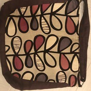 Boutique purse